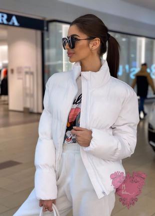 Куртка, женская куртка, короткая куртка