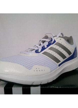 Беговые легкие кроссовки adidas duramo 7 ( оригинал )