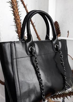 Женская сумка натуральная кожа , кожаные сумки