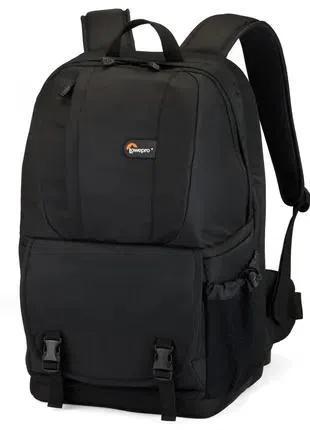 Фото рюкзак Lowepro Fastpack 250