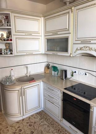 Продам 1-комнатную квартиру в ЖК Альтаир