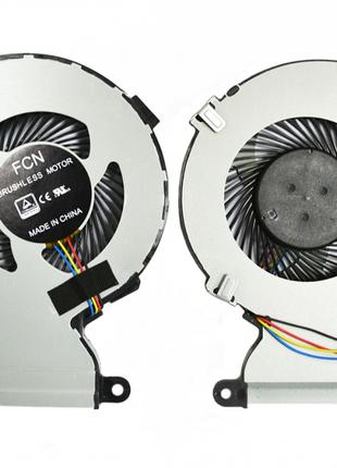 Вентилятор Кулер Asus DFS2004057S0T F1JH DQ5D598C000