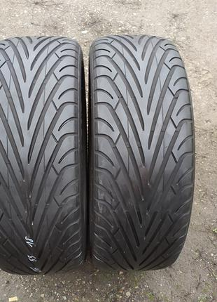 235/50 R18 Ling Long L688 97W 2шт ЛІТНІ шини
