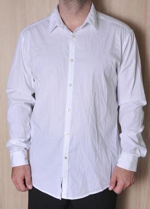 """Рубашка от """"esprit"""""""