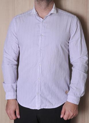 """Рубашка  """"esprit"""""""