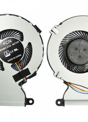 Вентилятор Кулер Asus 13NB0B10AM0101, 13NB0B10AM0111