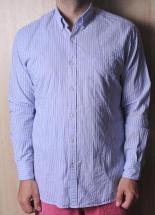 """Рубашка от """"tm.lewin"""""""
