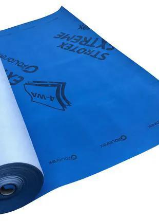 Пленки, мембраны для крыш, паро- и гидроизоляция