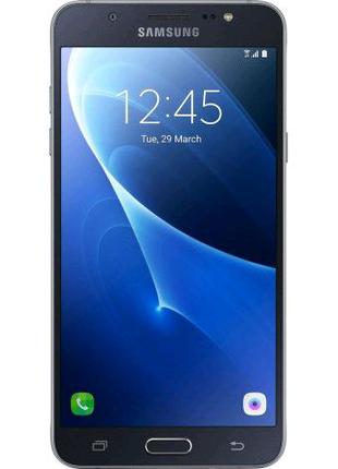 Samsung j7 2016 j710fn