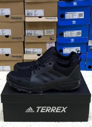 Кроссовки adidas terrex tracerocker s80898