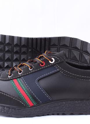 Мужская обувь Мужские осенние кроссовки T24