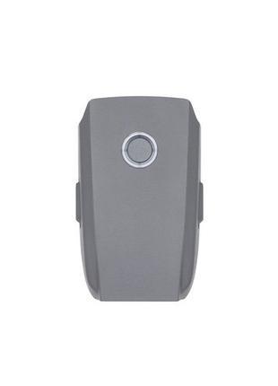 Аккумулятор батарея для DJI Mavic 2