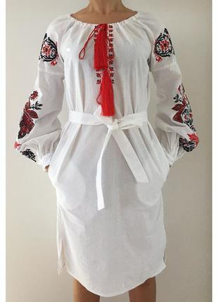 Вишите плаття, платье, сукня з вишивкою, вишитванка, україньки...