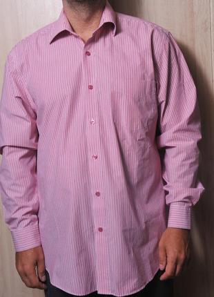 "Рубашка ""taylor & wright"""
