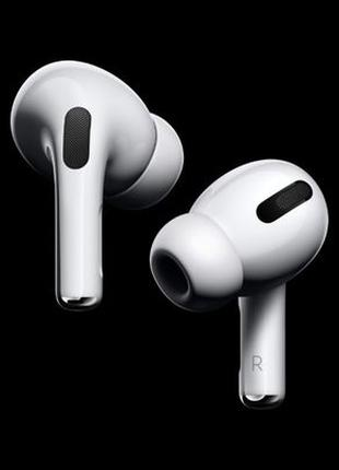 Apple AirPods Pro (MWP22) 2019