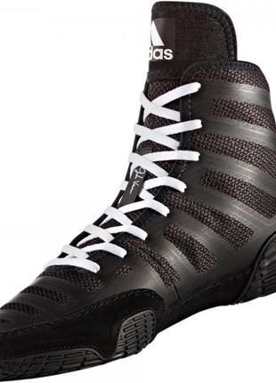 Обувь Для Борьбы Adidas AdiZero Varner