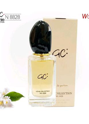 Eau de parfum Genie collection