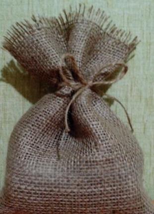 Мешок для подарков, мешочек для конфет, мешки для кофе, упаковка