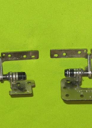 Петли матрицы HPMH-B2995113G00001 HPMH-B2995113G00012 HP DV6-6000