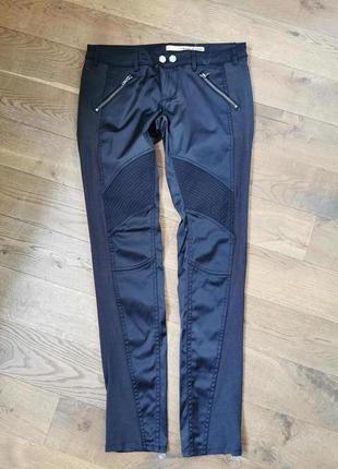 Dkny джинси скинни, штаны, брюки