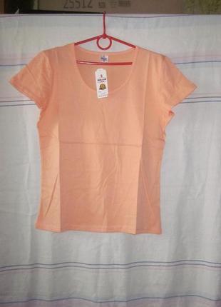 Премиум класса футболки женские узбекистан 48-54