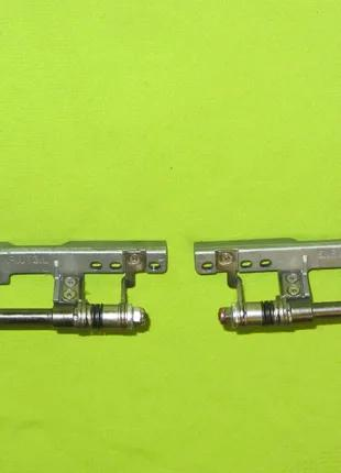 Петли матрицы FBUT3054010 FBUT3055010 HP DV6-1000 DV6-2000 series