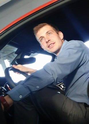 Авто перегон по Украине,СНГ и Европе опытным водителем(стаж14лет)