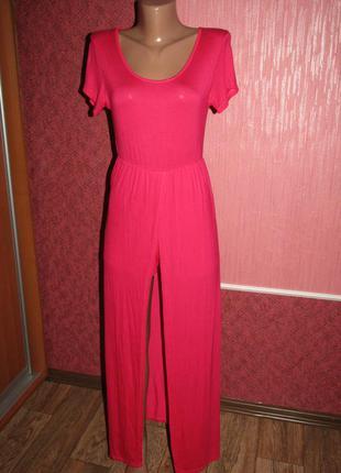 Платье шорты р-р s-m бренд love couture