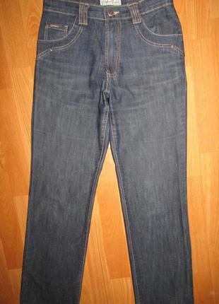 Джинсы подросток jeans