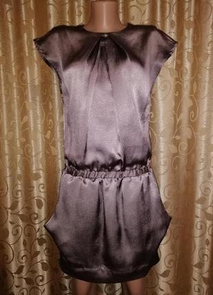 🌹🌹🌹стильное женское короткое легкое платье spiritit🌹🌹🌹