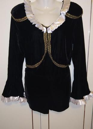 Распродажа! оригинальный костюм пиджак ромпер для вечеринок и ...