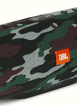 Колонка JBL Реплика