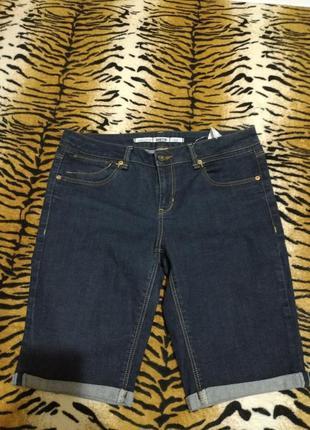 Продам шорты женские размер 42