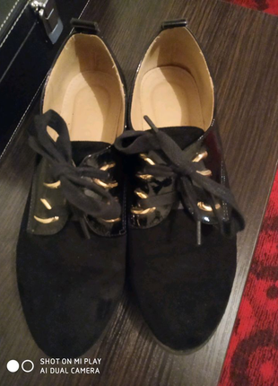 Ботинки,туфли