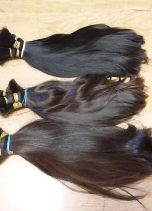Волосы для изготовления париков