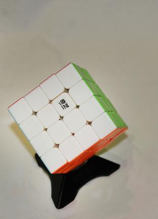 Кубік QiYi Qiyuan S 4x4