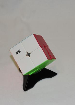 Кубік QiYi QiDi S 2x2