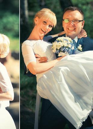 Фотограф на свадьбу, фотограф Черкассы, семейный фотограф