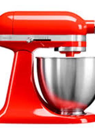 Ремонт кухонной техники KitchenAid (миксер, тостер, чайник, ко...
