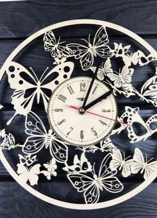 Шикарний годинник ручної роботи!знижку!!хапай! діє до кінця тижня