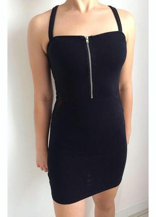 Платье, плаття, сукня, летнее, клубное, короткое платье.
