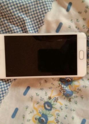 Продам или обменяю Meizu M6