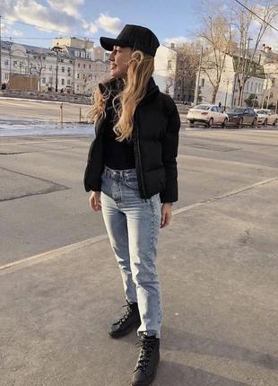 Женская куртка акция до 22. 02