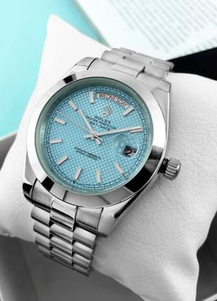 годинник Rolex (Ролекс)шик!🔝