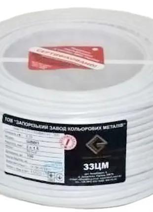 Одескабель, ЗЗЦМ (Запорожский), Каблекс, Одесса-Гост