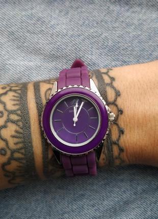 Sekonda 4593s женские часы