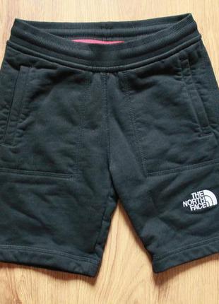 Стильные шорты подростковые детские популярный трендовый бренд...