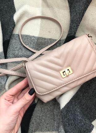 сумка, клатч, сумочка через плечо