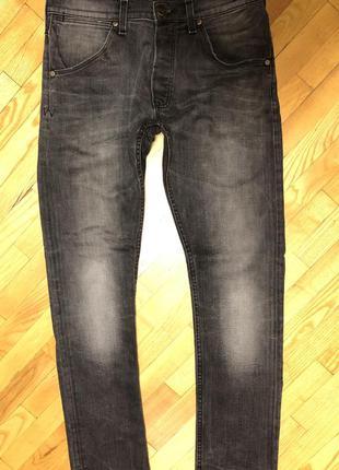 Мегаультрасуперпупер джинсы оригинал wrangler