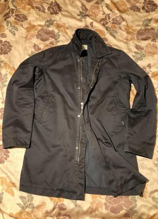 Calvin klein jeans куртка/пальто/парка